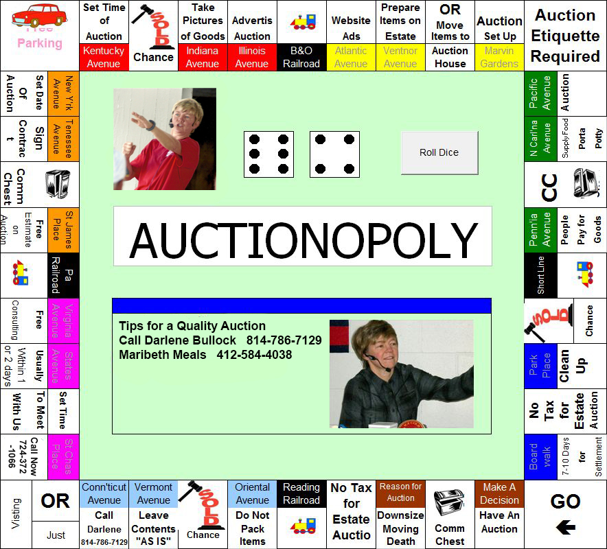 auctionopoly_5_16_18